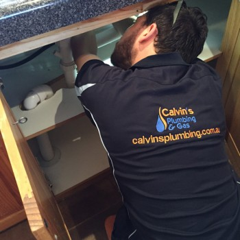 Plumber in Joondalup urgently needed