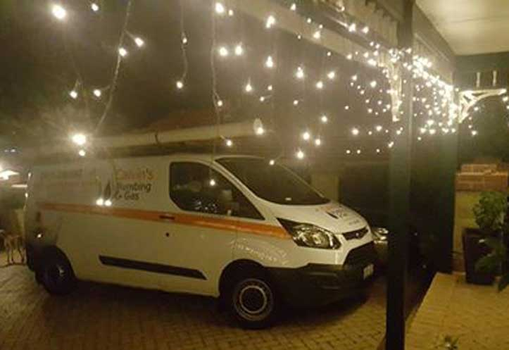 van_christmaslights